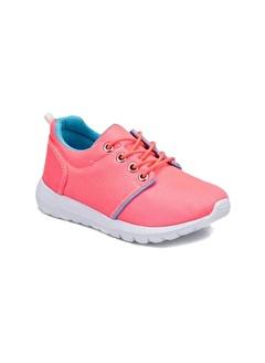 Cool Spor Ayakkabı